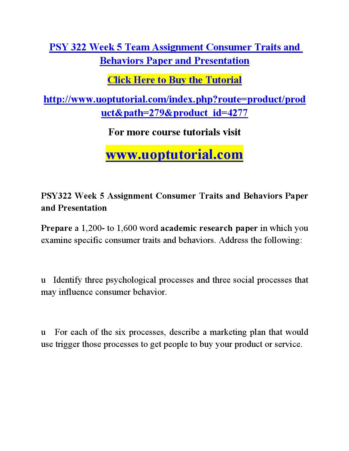 format paper term guidelines uni due