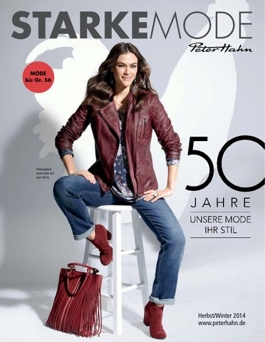 Damen Jeansjacke Stretch Jacke Blue Denim Gr.40-42-44-46-48-50-52-54