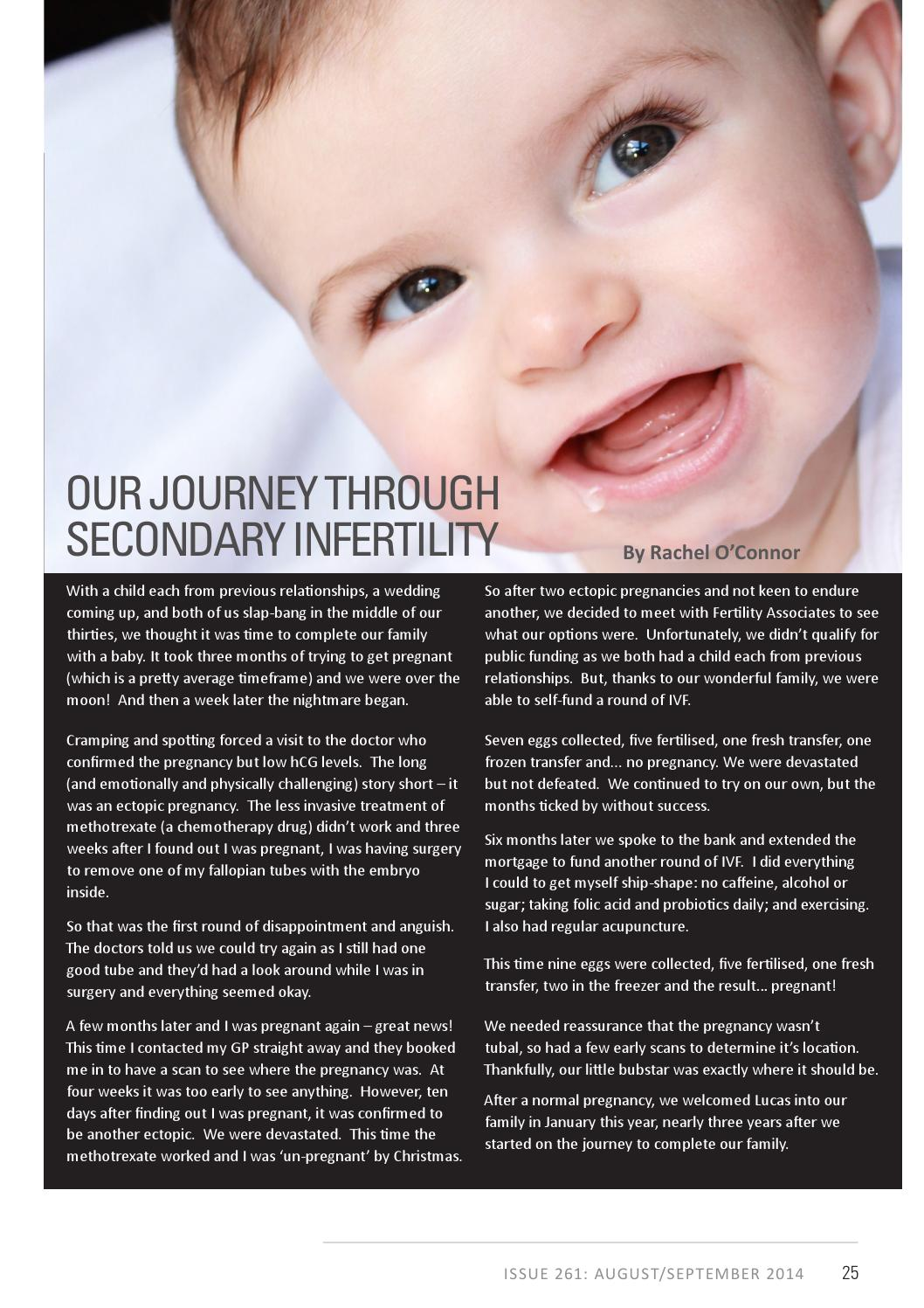 Palmy Parent, Aug/Sep 2014 (issue 261) by Palmy Parent - issuu
