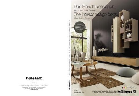 Designer Broche Von Culture Mix Aus Ebenholz Buy One Give One Ein Farbenfroher Hingucker !!