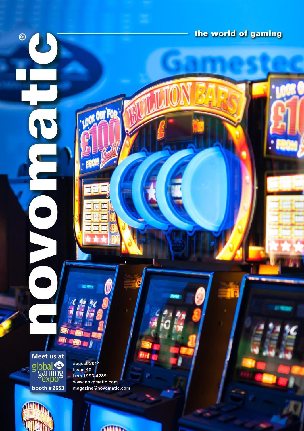 casino bonus für neukunden ohne einzahlung