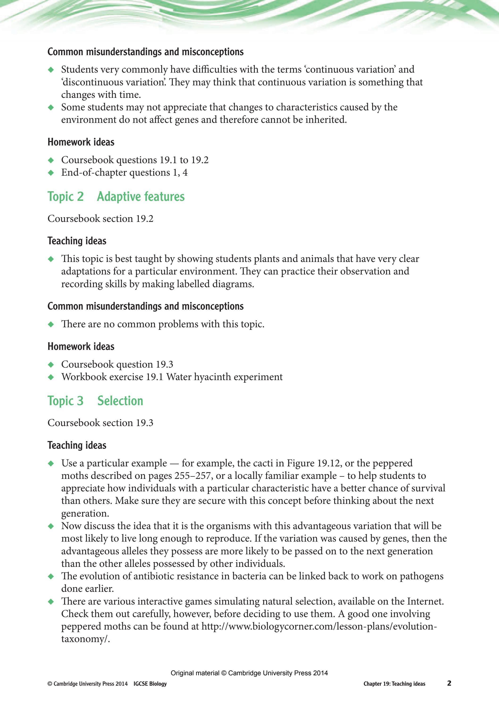 schools in britain essay gender