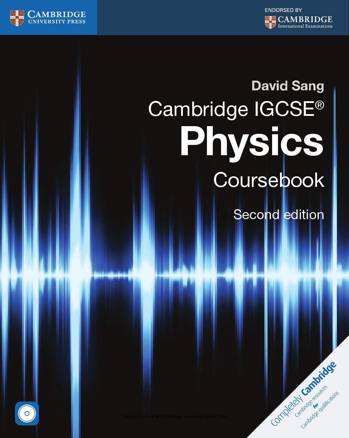 Cambridge Igcse Physics Coursebook Second Edition By Lessons Electric Circuits Volumeexperiments Chapter Wiring Circuit University Press Education Issuu