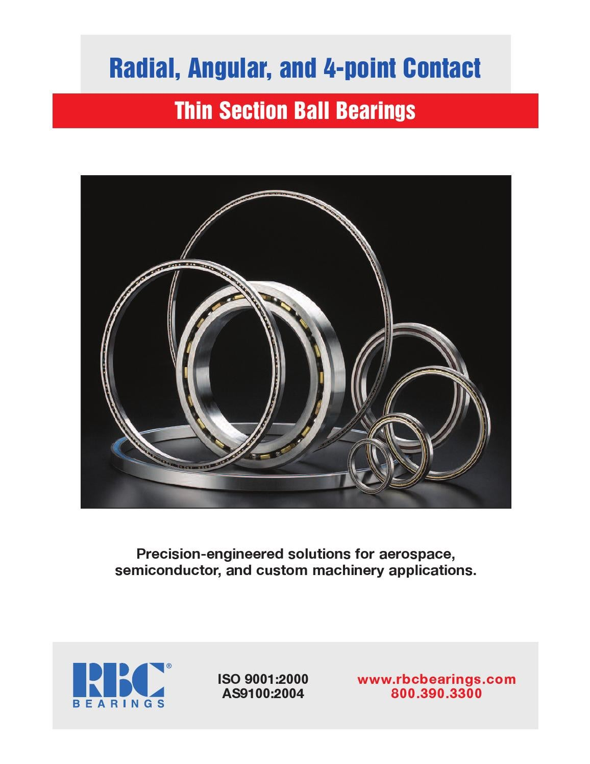 "10 lbs 540  1//2/"" Chrome steel bearing balls precision grade 25"