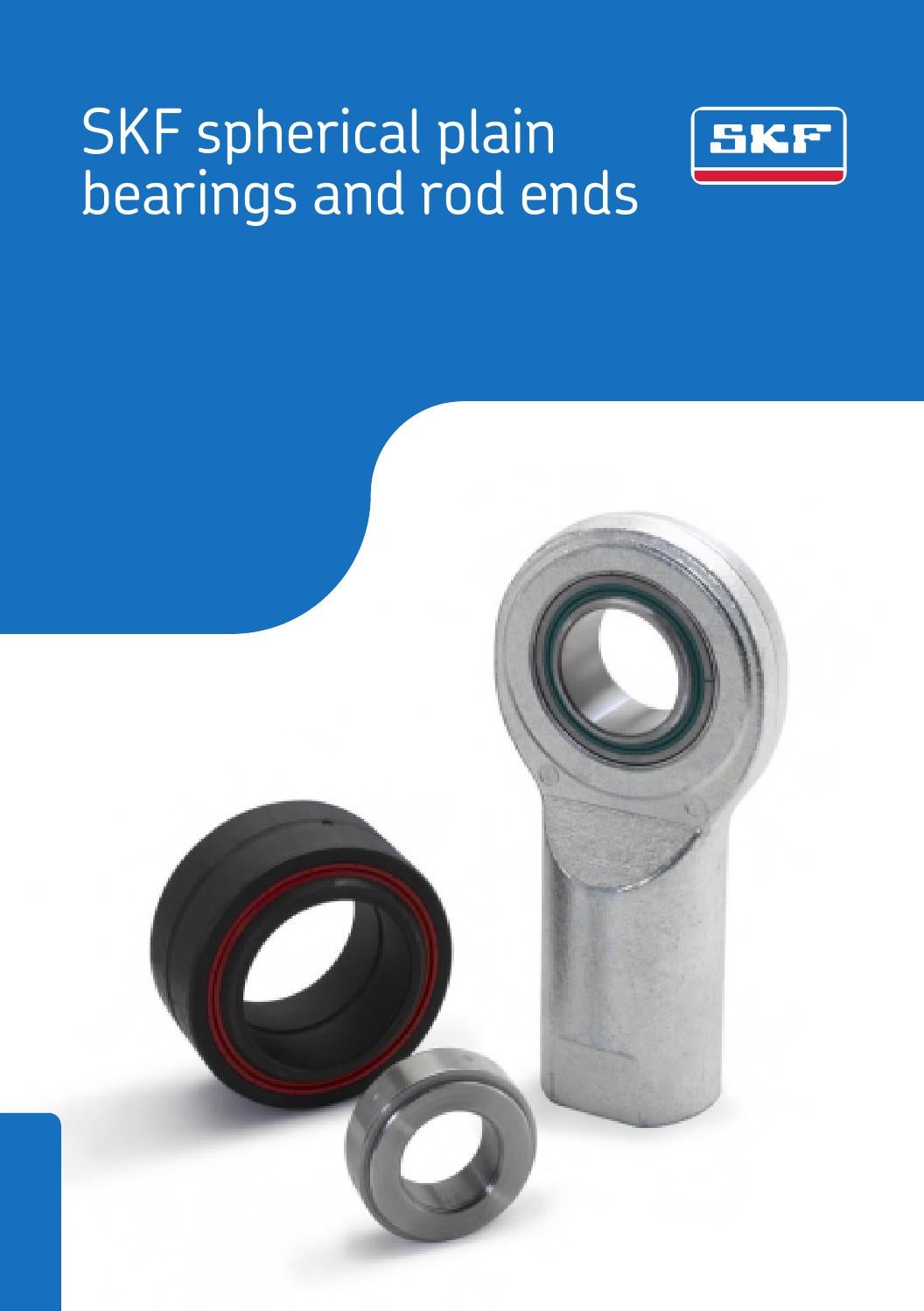 SKF 240-2C//L Roller Chain Connecting Link ANSI