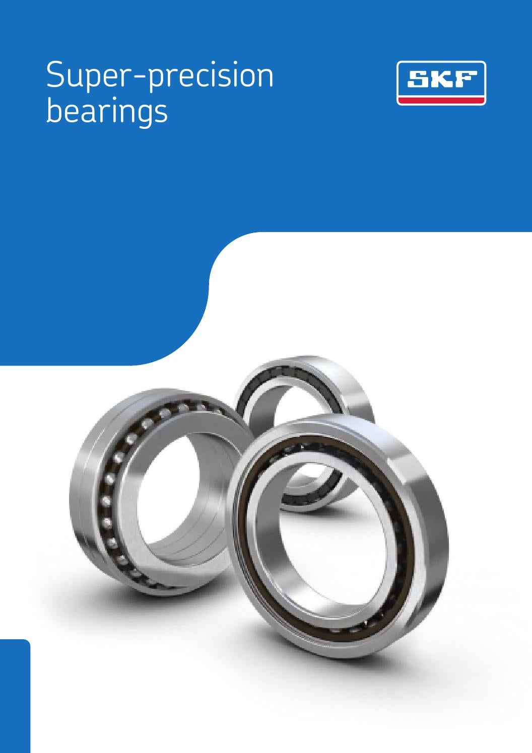 "Thrust Needle Roller Bearing 1//2/""x 15//16/""x 9//64/"" inch Low Profile Thin//Slim Ring"