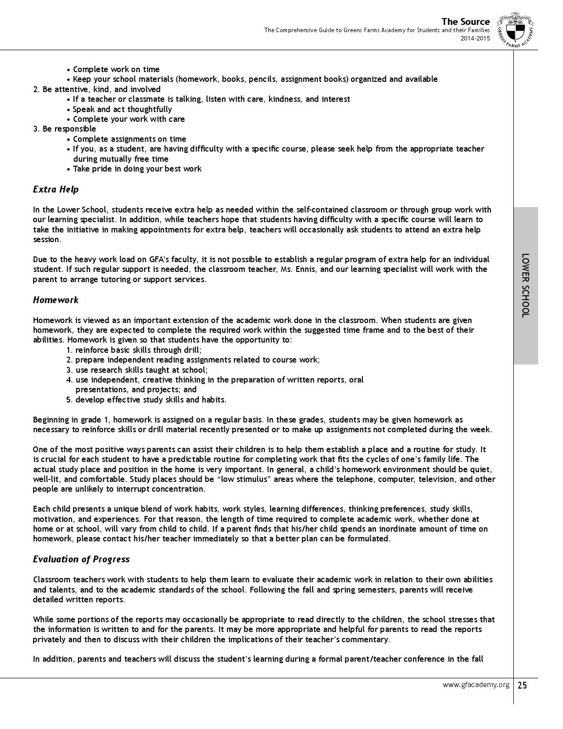 how to write a college essay introduction xy