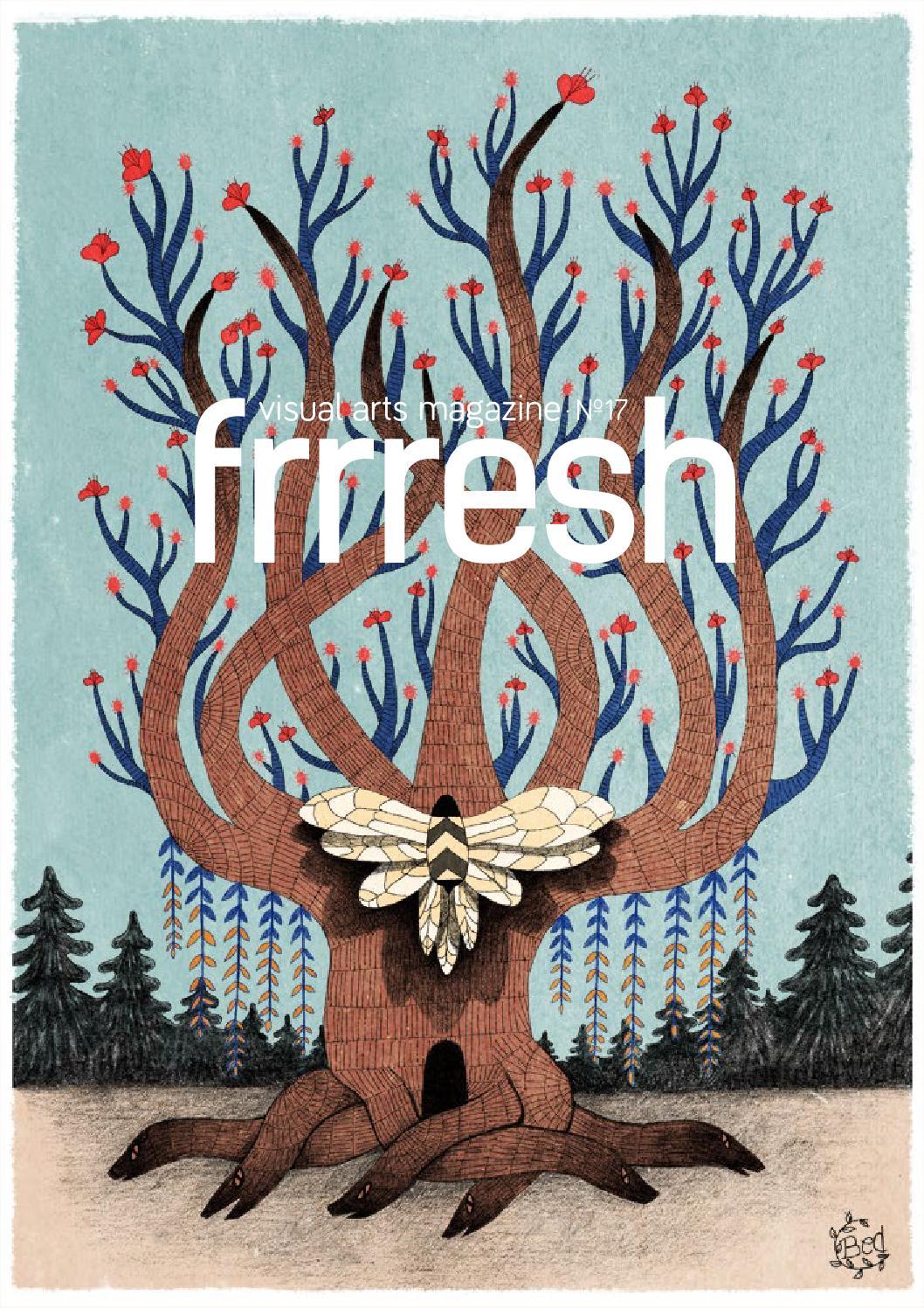 Frrresh17