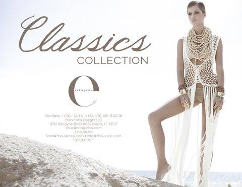 Luxury JAN-FEB 2019  Lifestyle - Travel - Sunglasses - Jewellery by Sunny  Europe - issuu f0ce5402392