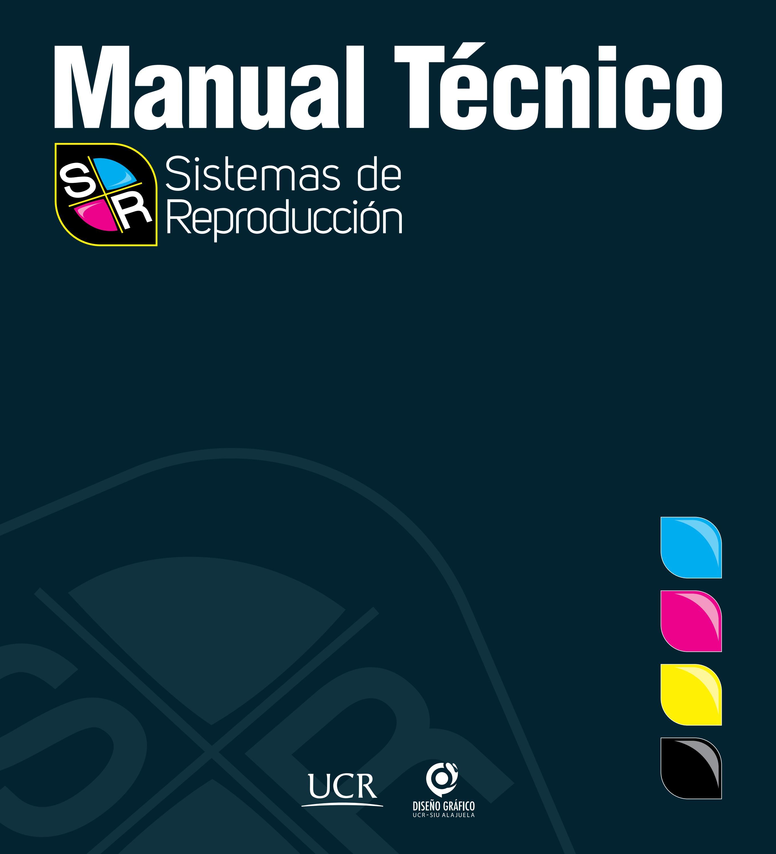 manual de reparacion de automoviles pdf