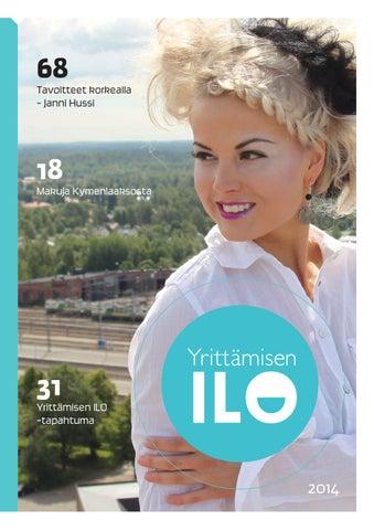 maksutonta nais seuraa kymenlaaksono suomalainen