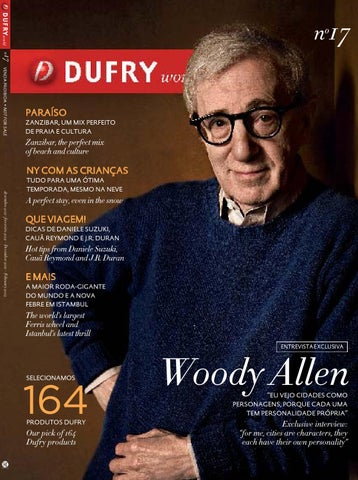 285f7860ad423 Revista Dufry World Ed.17 by Dufry - issuu
