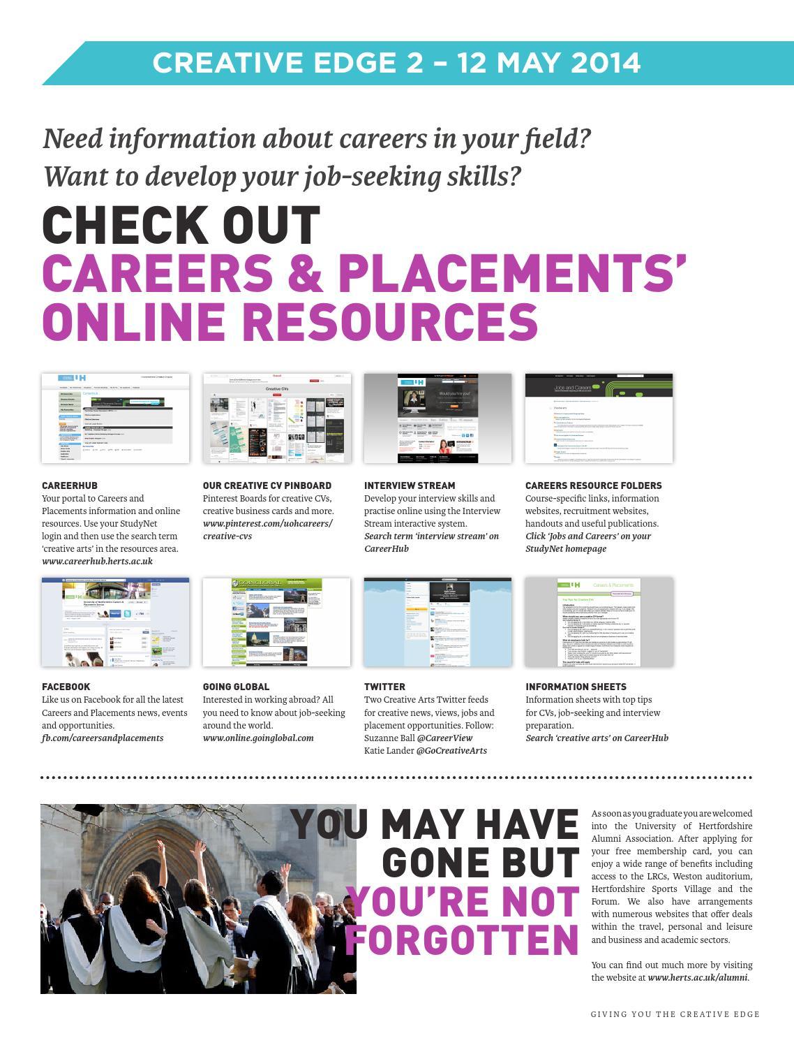 Madison : Cvs jobs login