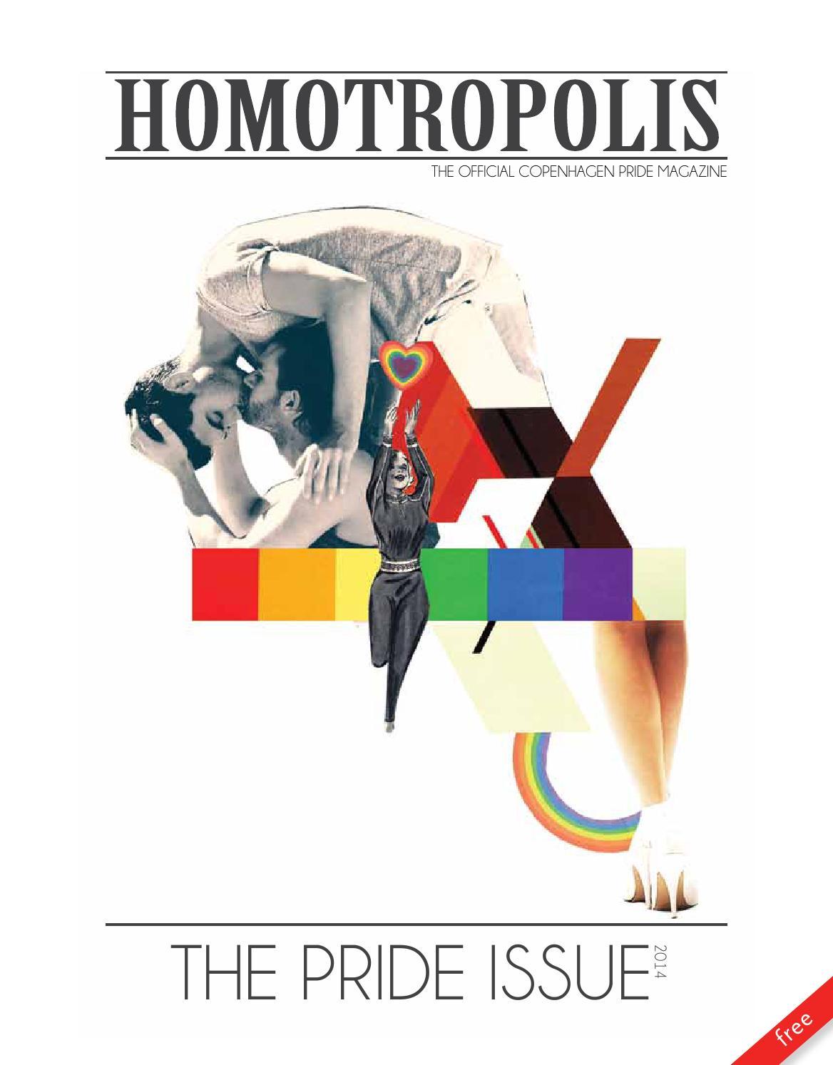 Heteroseksuelle hiv dating sites