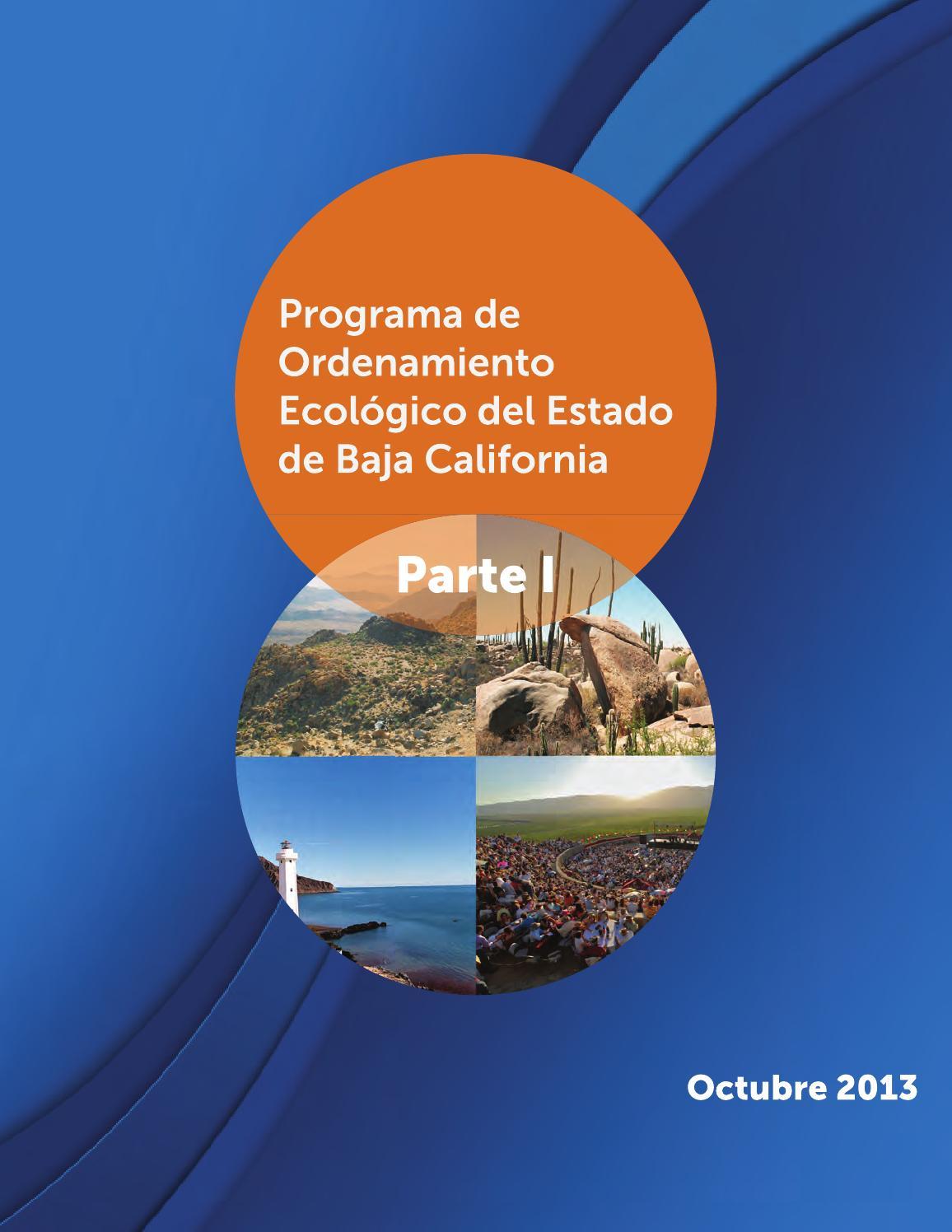 Programa de Ordenamiento by Libe_lulac - issuu