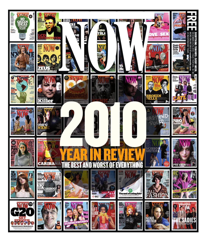 e12b5b0c20fe NOW Magazine 30.17 by NOW Magazine - issuu