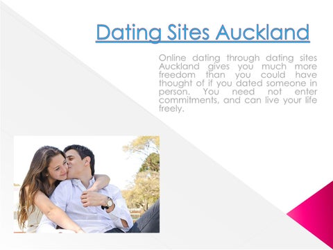 So youve been on and off dating websites for years?Find it exhausting searching through pages of The One?