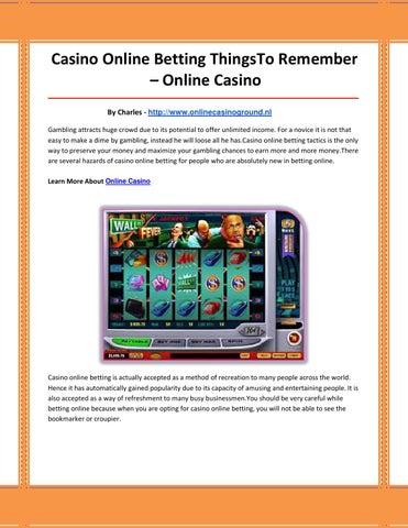 juegos gratis de maquinas de casino con bonus