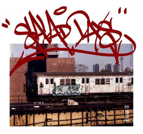Vans Old Skool Classic Sneaker Skate Scarpe Classico WHITE vokdm 9