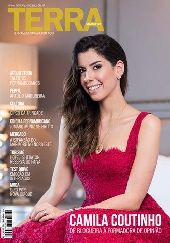 7c9c71d956594 Terra Magazine edição 30 by Revista Terra Magazine - issuu