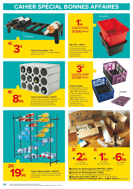 Castorama Catalogue 30juillet 1septembre2014 By Promocatalogues Com Issuu