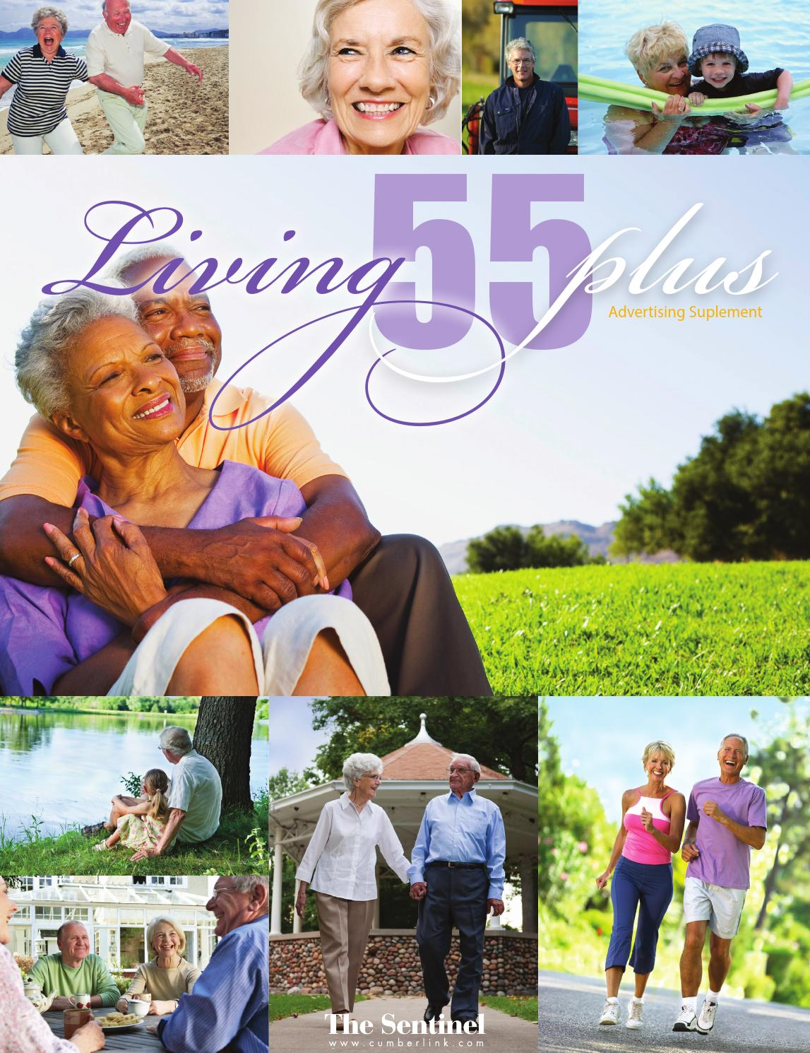 Ef572acb9a8668aadeb490b55370444f Jpg 564 851: Thesentinel Living55plus By The Sentinel
