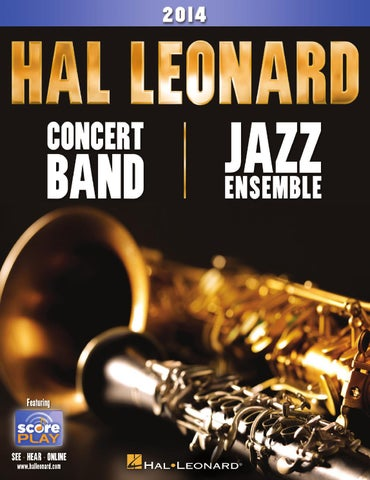Brass Hal Leonard Essential Elements Book 2 Trombone Vivid And Great In Style