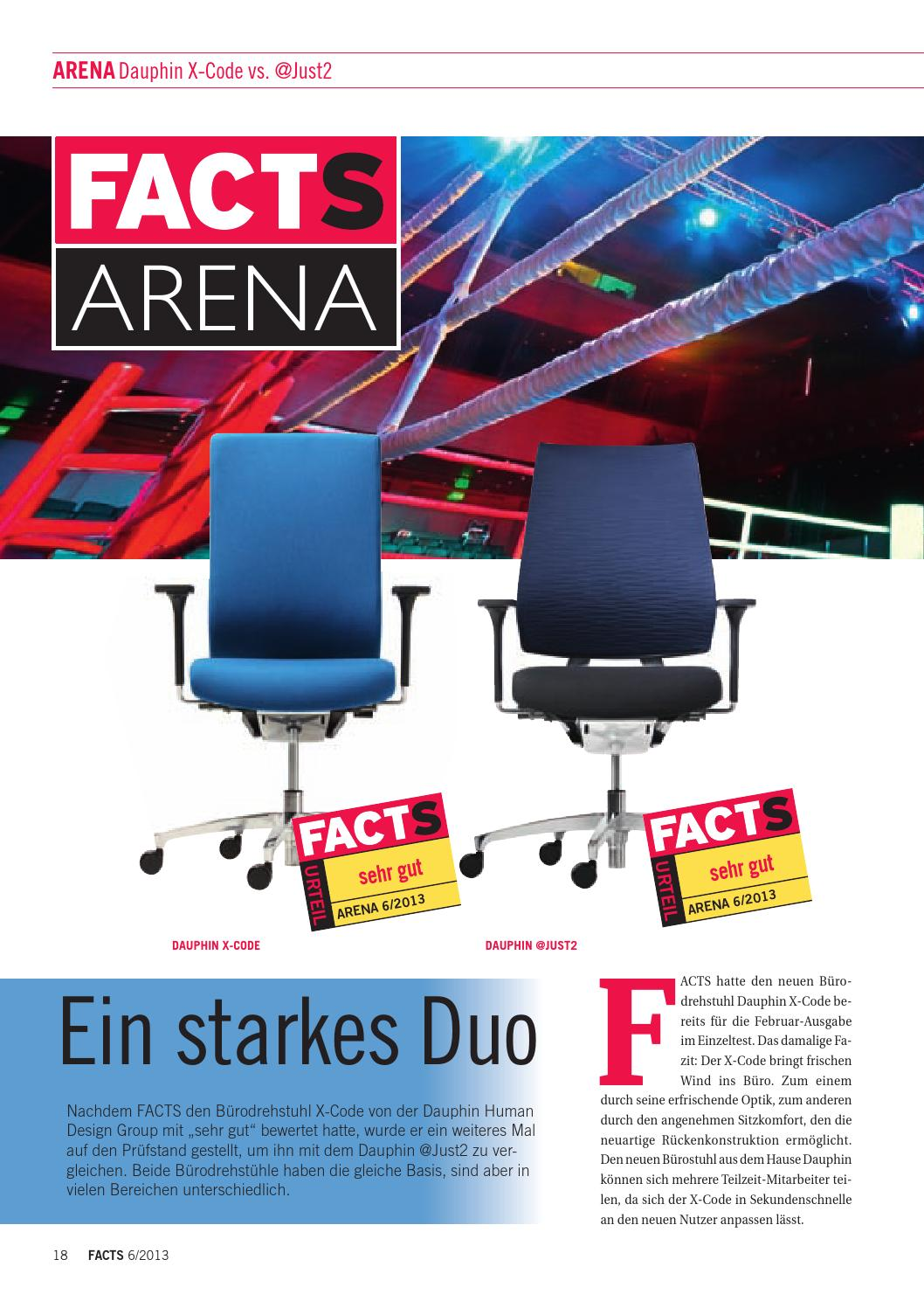 018 021 Fac 0613 Are Dauphin Neu Low By Wipper Buerodesign Gmbh Issuu