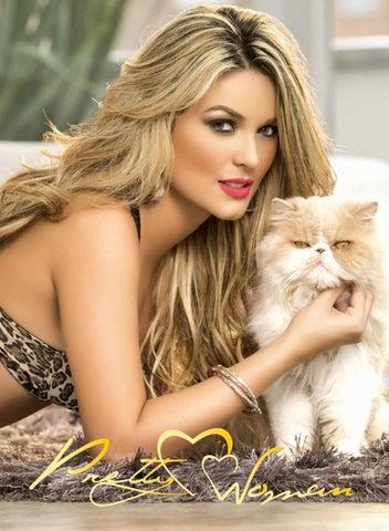 38ad838679 Catálogo Ropa Pretty Woman-3 by Shariton C. Luna - issuu