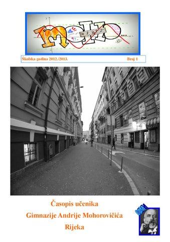 urbane aplikacije za druženje