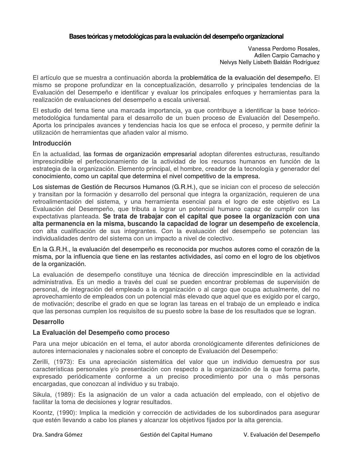 Dorable Diagrama De Corazón Humano Marcado Friso - Anatomía de Las ...