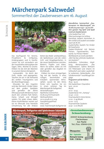 August 2014 By Media Vice Gmbh Issuu