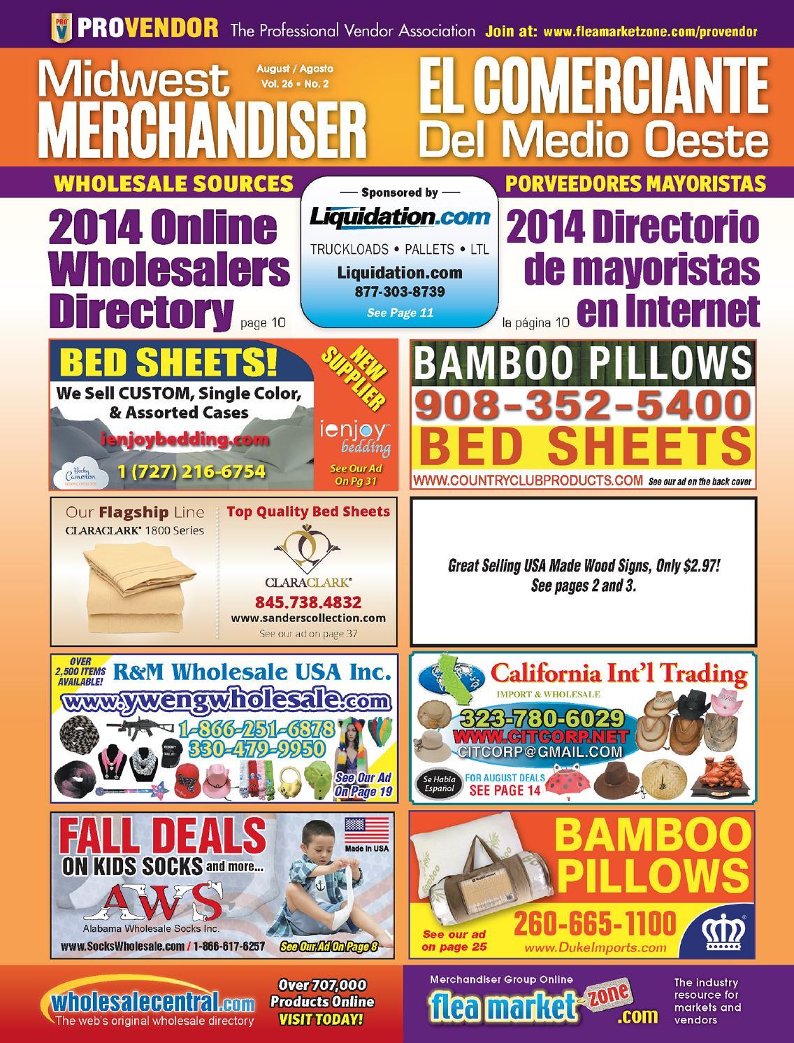 2fd2c0b428e Midwest Merchandiser 08-14 by Sumner Communications - issuu
