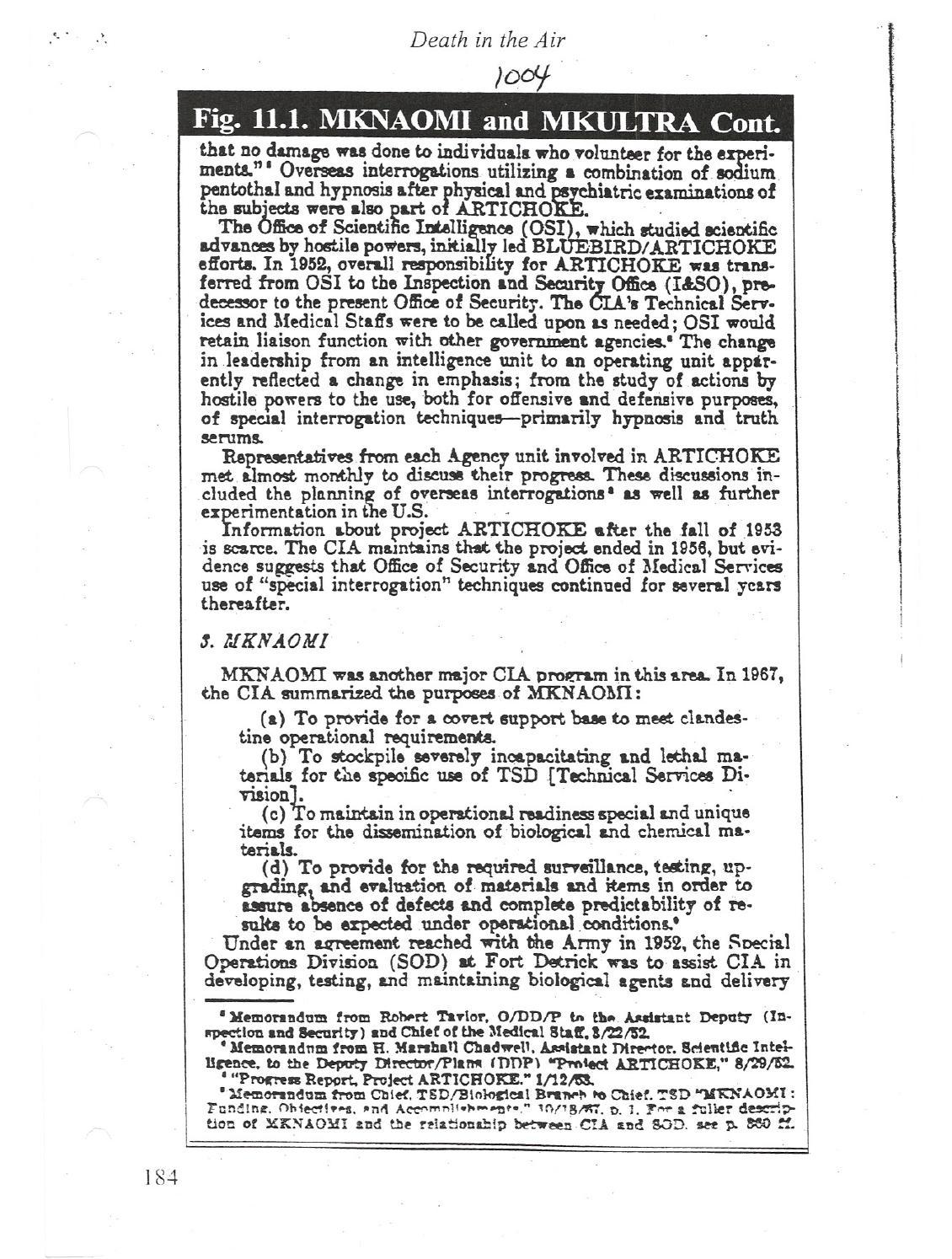 06-06-17: A696-04: [4] T 84 4-86 5: NCIS Iatrogenic AIDS Docs & AIDS Corr