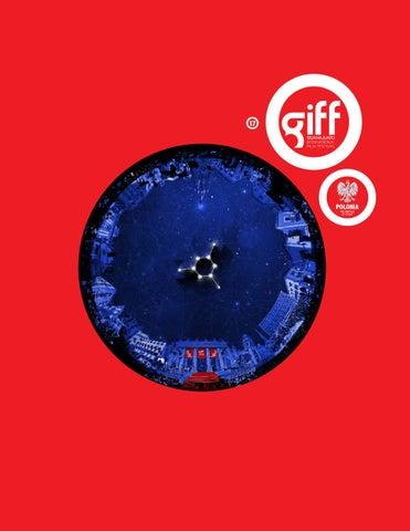 Catálogo GIFF 2014 by GIFFMX - issuu 560fceaa31711