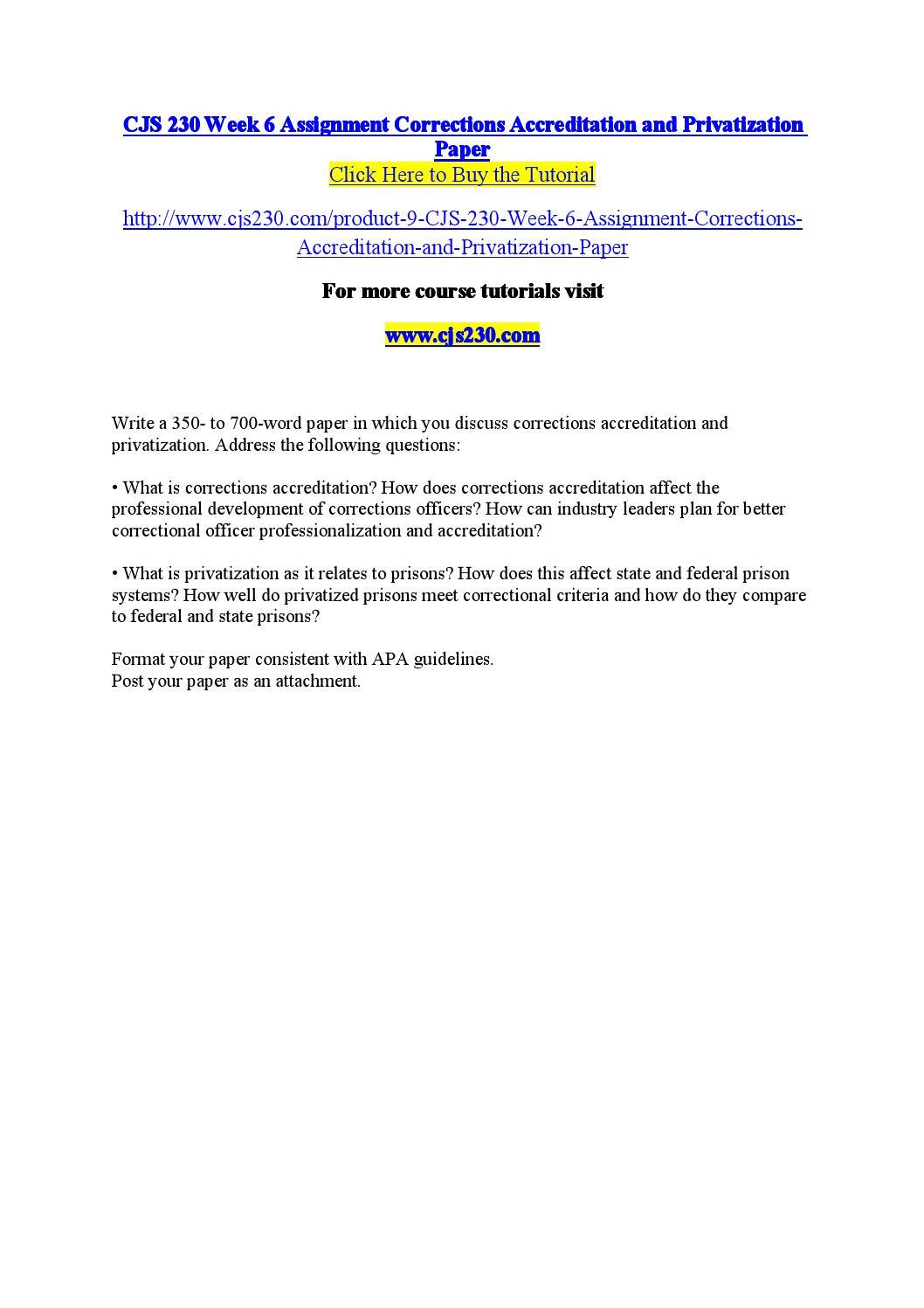 correctional nursing organizations