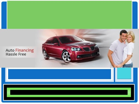 No need to worry about bad credit condition have car loans in uk by  quickloanfinance - issuu
