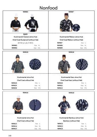 Katalog 2014 2nd 20140806 By Alex Wu Issuu