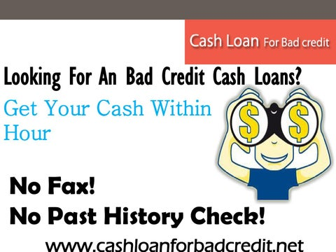 Why google hates payday loans photo 6