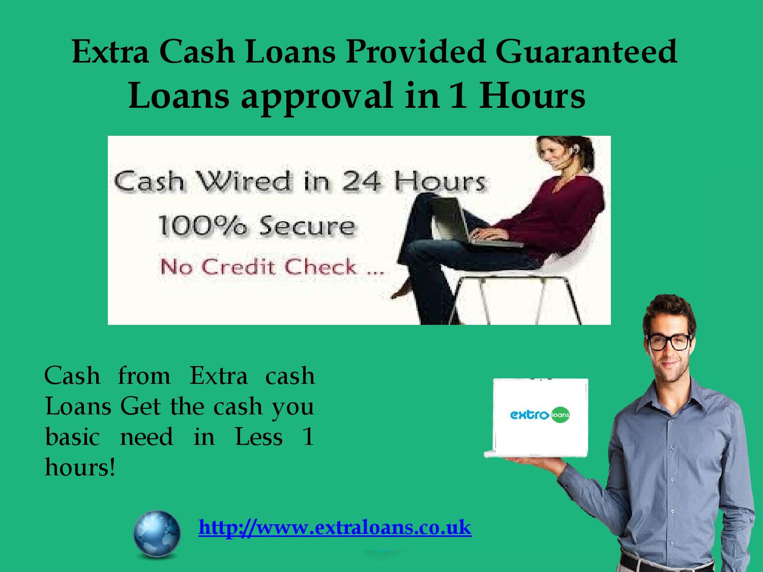 Payday loans southfield michigan picture 5