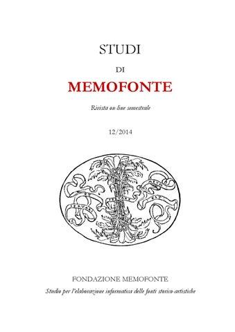 Altri Complementi D'arredo Grande Antico Gesso Busto Roma Grand Tour Bottega Di Tommaso Cades Hospitable 1820 Ca
