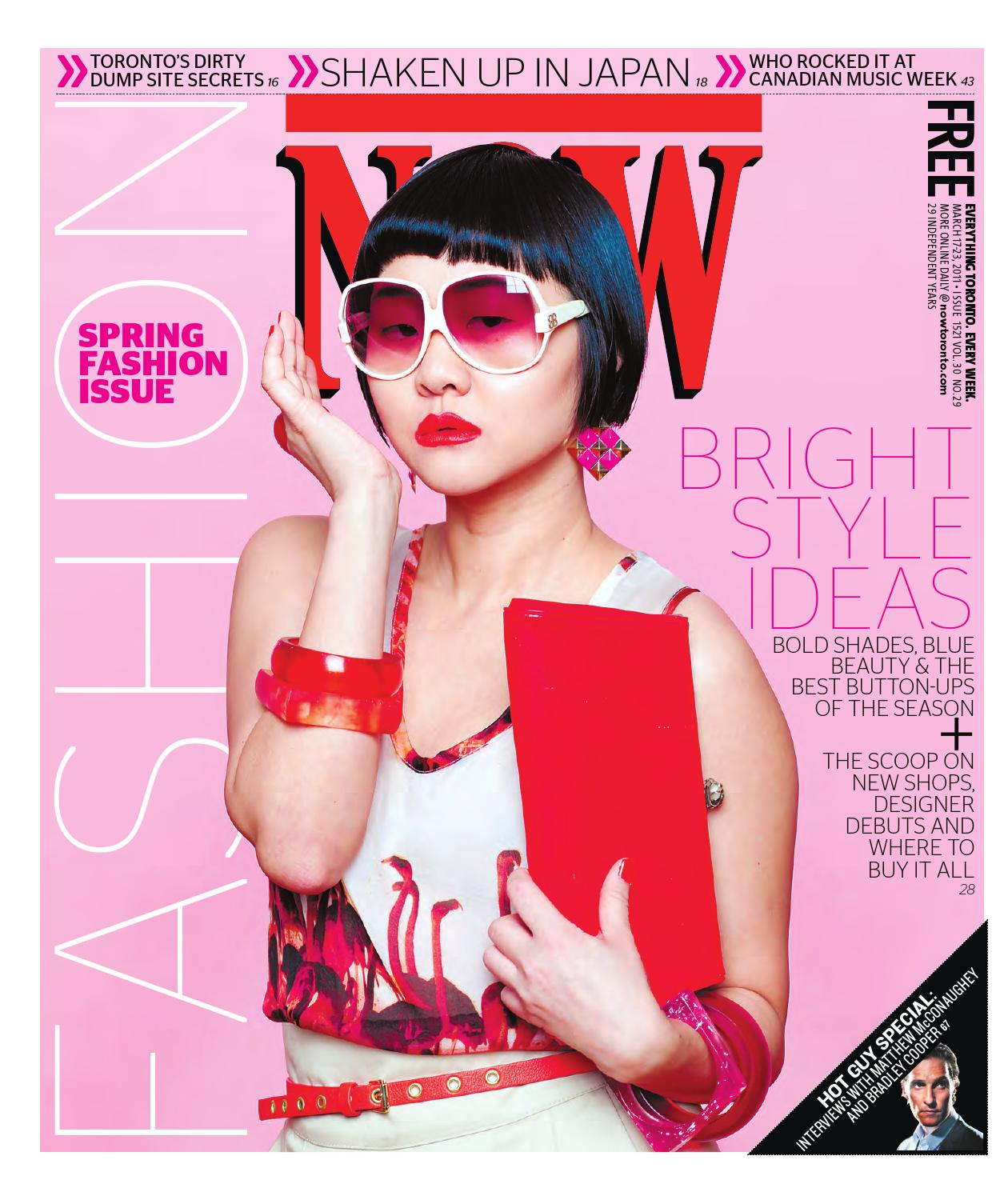 432bd926f78 NOW Magazine 30.29 by NOW Magazine - issuu