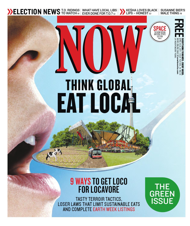 7f5f712e3893 NOW Magazine 30.33 by NOW Magazine - issuu