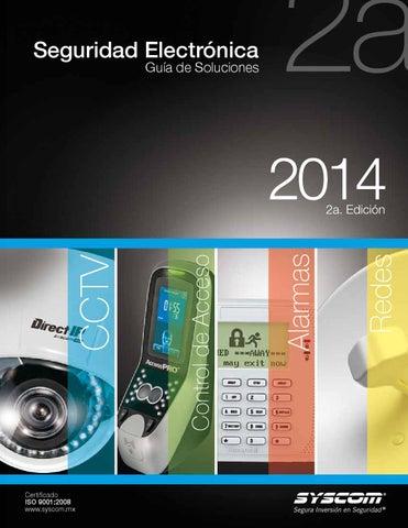 81dfecb4874 Catalogo Steren 2018 by Steren México - issuu