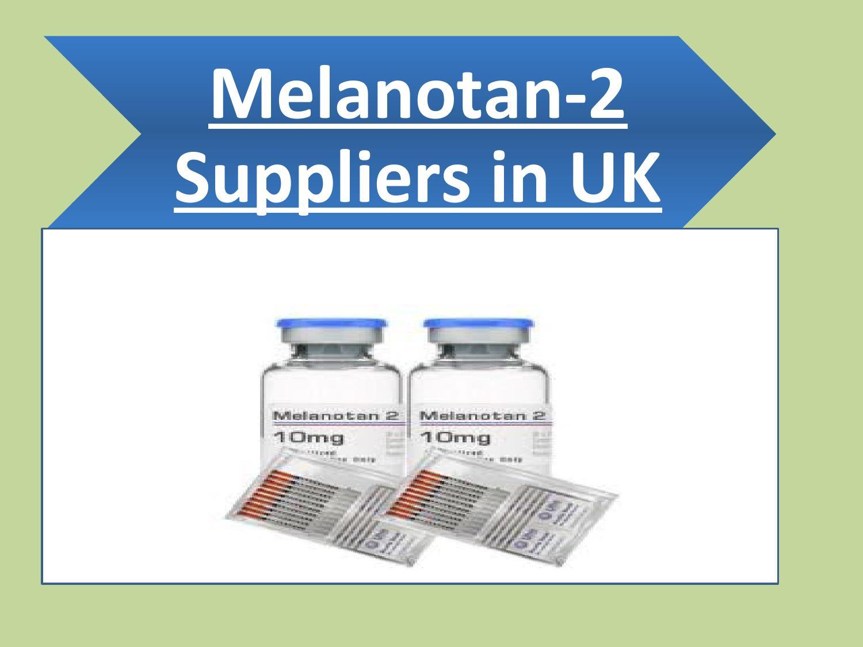 buy melanotan 2 starter kit
