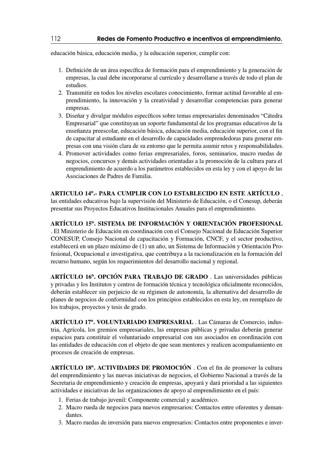 Excepcional Definición De Currículum En Los Negocios Adorno ...