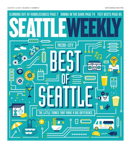 Seattle Weekly aef649f6c1