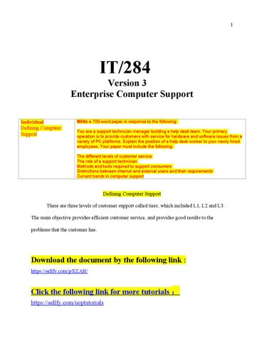 it 284 defining computer support Nrg specializes in data security, providing business computer support and managed it services in bismarck, mandan, lincoln, dickinson, jamestown and throughout north dakota.