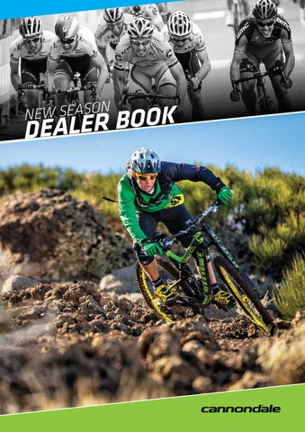KP126 Cannondale Bolt on Housing Guide for RZ