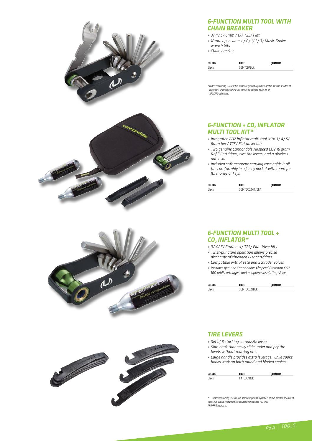 Monza Bicycle - New Season Cannondale by Monza Imports - issuu